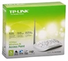 Picture of Acess Point TP-LINK 150Mbps - TL-WA701ND