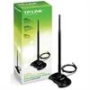 Imagem de Antena TP-link wireless 8dbi Omni-Direccional - TL-ANT2408C