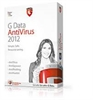 Imagem de Software GDATA Antivirus 2012 1PC / 1 Ano
