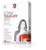 Picture of Software GDATA TotalCare 2012 1PC / 1 Ano
