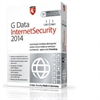 Picture of GDATA 2014 Internet Security 1 PC / 1 Ano