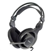 Picture of Headphone + Micro A4Tech GAMERX7 - HS100