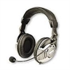 Picture of Headphone + Micro A4Tech GAMERX7 - HS800