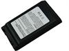Imagem de Bateria Toshiba Portege M750 - NTB021