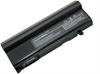 Imagem de Bateria Toshiba Tecra A8/A10/A15/A1