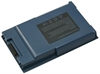 Imagem de Bateria Fujitsu Lifebook B8220/TC8230/B6210/B6220