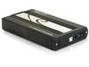 """Picture of Caixa Externa discos 3.5"""" SATA  Interf. USB 2.0"""