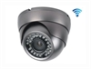 Imagem de Camara Vigilancia D Digital HD720p IP Wireless DD-8230HD