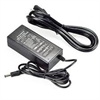 Picture of Ac-Adapter - 12V 3A (5.5mm-2.5mm)