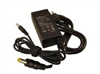 Picture of Ac-Adapter - 12V 3A (4.8mm-1.7mm)