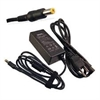 Picture of Ac-Adapter - 19V 1.58A (5.5mm-1.7mm)