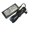 Picture of Ac-Adapter - 19V 3.42A (5.5mm-1.7mm)