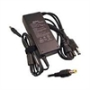 Picture of Ac-Adapter 19V 4.74 - ( 5.5mm-1.7mm )