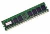 Imagem de Memória DDR 1GB PC400 Transcend