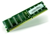 Imagem de Memória DDR2 1GB PC533 Integral - IN2T1GNVNDI