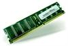 Imagem de Memória DDR2 2GB PC667 DELL - 99L0205-001