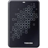 Picture of HDD Externo Toshiba 750GB USB 3.0 Black - HDTC607EK3A1