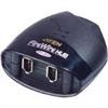 Imagem de Hub USB Aten Firewire IEEE 1394 3 portas