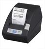 Imagem de Impressora Termica Citizen CT-S280 LPT Black