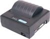 Picture of Impressora Portatil Bluetooth 80mm D Digital DD-DM801