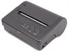 Picture of Impressora Portatil Bluetooth 106mm D Digital DD-340M