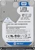 "Imagem de HDD WD 1TB SATA 6Gb/s 8Mb 2.5"" - WD10JPVX"