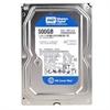 """Imagem de HDD WD 500GB SATA 6Gb/s 7200rpm 16Mb 3.5"""" - WD5000AAKX"""
