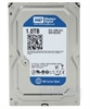 "Picture of HDD WD 1TB SATA 6Gb/s 7200rpm 64Mb 3.5"" - WD10EZEX"