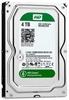 """Imagem de HDD WD 4TB SATA 6Gb/s 5400rpm 64Mb 3.5"""" - WD40EZRX"""