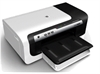 Imagem de Impressora HP Officejet 6000 - CB051A