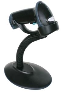 Picture of Leitor Codigo Barras Laser D Digital c/ Suporte DD-LS6000