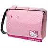 """Picture of Mala Hello Kitty Pink 16"""""""