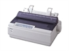 Picture of Impressora Epson LX-300+ II - C11C640041