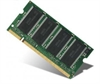 Imagem de Memoria SODIMM DDR2 1GB PC800 Kingston