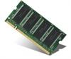 Imagem de Memória SODIMM DDR2 1GB PC667 Integral - IN2V1GNWNEX
