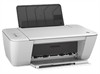 Imagem de HP Deskjet 1510 All-in-One - B2L56B#620