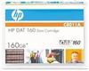 Imagem de Dat HP 160GB - C8011A
