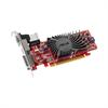 Imagem de VGA Asus ATI Radeon HD 5450 1GB DDR3 PCI-E