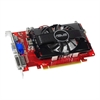 Picture of VGA Asus ATI Radeon HD6670 2GB DDR3 PCI-E