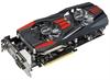 Picture of VGA Asus ATI Radeon R9 270X 2GB DDR5 PCI-E - 90YV04U2-M0NA00