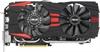 Picture of VGA Asus ATI Radeon R9 280 3GB DDR5 PCI-E - 90YV0620-M0NA00