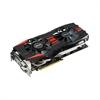 Imagem de VGA Asus ATI Radeon R9 280X 3GB DDR5 PCI-E - 90YV0501-M0NA00