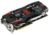 Imagem de VGA Asus ATI Radeon R9 280X 3GB DDR5 PCI-E - 90YV0500-M0NA00