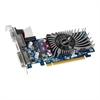 Picture of VGA Asus GF 210 1GB DDR3 PCI-E - 90-C1CSI0-L0UANAYZ