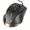 Picture of Rato A4Tech Gaming X7 V-Track F3