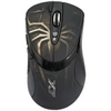 Imagem de Rato A4Tech Gaming X7 Anti-Vibrate XL-747H