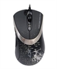 Imagem de Rato A4Tech Gaming V-Track Wireless R4