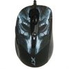 Imagem de Rato A4Tech Gaming X7 Anti-Vibrate Laser XL-760H