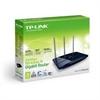 Imagem de Router TP-LINK Wireless N Gigabit c/ USB Sharing - WR1043ND