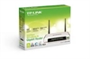 Imagem de Router TP-LINK Wireless N Ultimate 300Mbps - TP-WR1042ND